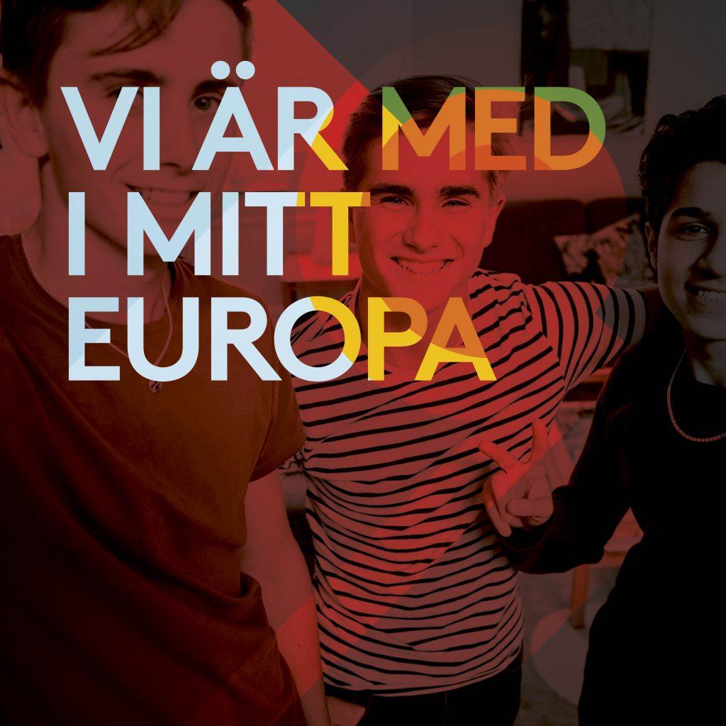 Programbild Mitt Europa