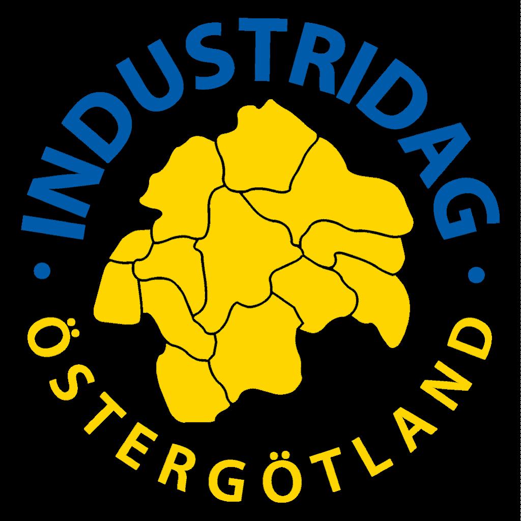 Industridag Symbol